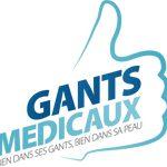 Logo-gants-medicaux-andre-sarl