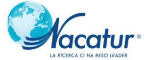 Logo Nacatur