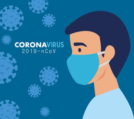 Comment choisir son Masque pour se protéger du Coronavirus ?